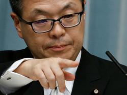 韓国の日本優遇国除外、日本経済への影響は少ないが注視=世耕経産相