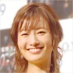 松本まりか「MUSIC DAY」の生歌が酷すぎて楽屋で号泣していた!