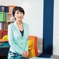 上場会社の女性社長2人がが今投資したいモノ3つ 独自の哲学を語る