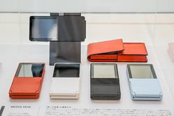 iPhone登場がスマホのデザインを失わせた? 個性と独自性を再定義する時代へ