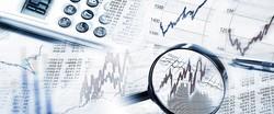 アベノミクスで高まる財政危機のリスク。「消費税率25%を覚悟」しなければならない可能性も<ゼロから始める経済学・第6回>