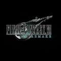 PS4「ファイナルファンタジー7 リメイク」2020年3月3日に発売決定