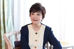 松島トモ子、母の介護のストレスでパニック障害に。「どうしたら良いかわかりませんでした」