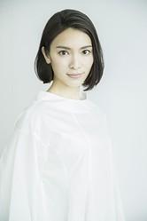 元AKB48秋元才加、卒業後に太ったメンバー明かす