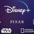 動画配信サービス「Disney+」 サービス開始初日で登録者数1000万人突破