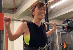 """三谷紬アナ、SNS上の""""妊娠疑惑""""でダイエット決意!「10kg痩せます」本気企画が始動"""