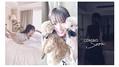 TikTokのチャンネルを開設した深田恭子