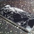 保証サービスの未加入で数倍に 新型iPhone修理費の天国と地獄