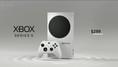 マイクロソフトが「Xbox Series S」を発表 史上最小に