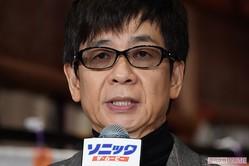 """山寺宏一の結婚は批判より興味の対象、""""声優界のドンファン""""のモテモテ女性遍歴"""