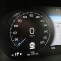 全車を最高速度180キロまでに制限 ボルボ発表でドイツ車が不利に?