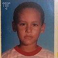 7歳の「ネイマール少年」がTwitterで話題に 自身の秘蔵写真を公開