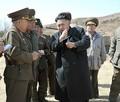 """米軍が「ソウル防衛」を捨てた! """"2020年の朝鮮戦争""""に備えるアメリカの思惑とは 北朝鮮は「ソウルを火の海にする」と脅すが…… - 「文藝春秋」編集部 - 文春オンライン"""