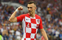 スロバキアに逆転勝利のクロアチアが5大会連続の本選出場を決める!《ユーロ2020予選》