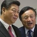 伊藤忠商事の社員を1年拘束「人質外交」に勤しむ中国の社会背景