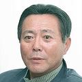 2020年10月に「とくダネ!」終了か 小倉智昭は笠井信輔を後継に?