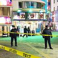 歌舞伎町や川崎市で…相次ぐ発砲事件に暴力団関係者も困惑