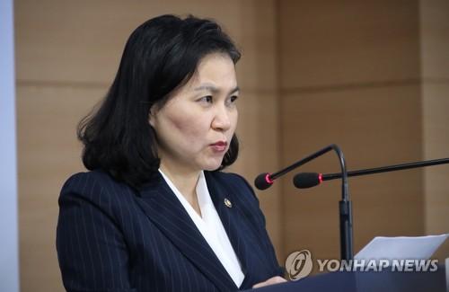 日本の主張に反論 輸出優遇国からの除外「十分説明した」=韓国高官