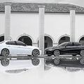 アルファロメオの「ジュリア」に豪華仕様の新車登場 50台限定販売