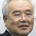 徳島大医学部が毒物100グラム紛失…...