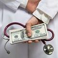 「給料出ない」唖然…金持ち代表だった医師の少なすぎる月給