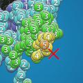 千葉県で震度5弱の地震発生 東京都23区は震度3