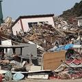 東日本大震災で激変したダメ夫 パチンコにほとんど行かず子煩悩に
