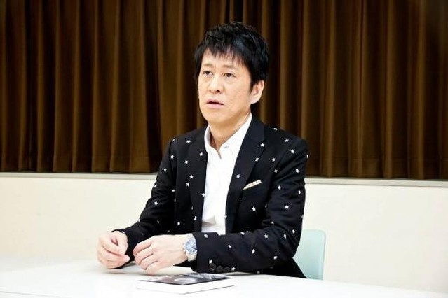 [画像] ブラマヨ吉田、森会長は「コロナのイライラぶつけられている」発言 「ずっとモヤモヤしてる」共感の声も