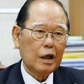 社民党は事実上の分裂へ 議員が福島みずほ党首を批判「根性は最悪」