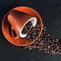 コーヒー豆を長持ちさせる秘訣