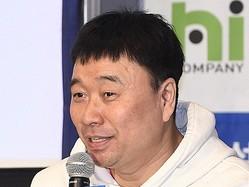 "「K-POPは最高だが防疫は最低」韓国政府を非難した人物に攻撃が集中…""ぞっとする暴力"""