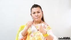 未成年と飲酒・お持ち帰り報道の山下智久に山田邦子「もしこれがお付き合いなら・・・」
