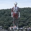 庵野秀明氏が企画・脚本「シン・ウルトラマン」デザインが初公開