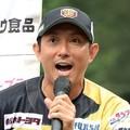 川崎宗則、40歳となる今季もBCリーグ栃木で現役続行 西岡剛も契約更新