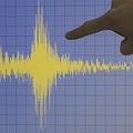 19日、大阪で起きた最大震度6弱の地震をめぐる日本政府の対応が、韓国で注目を浴びている。資料写真。