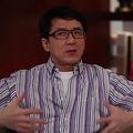 「精神日本人」を罰する新法制定 ジャッキー・チェンらが提案書
