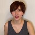 3億円を貯金したAV女優・里美ゆりあ なぜ7年間も確定申告を放置していた?