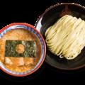 三田製麺所に新メニューが登場
