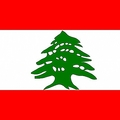 ゴーン被告はレバノンにも安息なしか 政治的に利用される可能性も