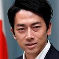 滝川クリステルの父親 小泉進次郎氏は「うまく説明できない人」