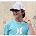 「脳を食べるアメーバ」により亡くなった少年(画像は『News4Jax 2020年9月8日付「Parents: Putnam County boy, 13, dies from brain-eating amoeba」(Special to WJXT)』のスクリーンショット)
