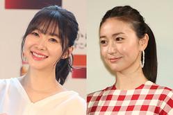 元AKB48の「神7」大活躍するメンバーの裏で露出減ったメンバーも?