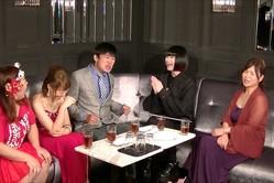 (C)テレビ朝日(C)AbemaTV