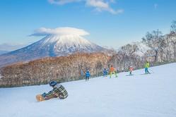 憧れの北海道へスノーボードトリップ! 交通手段からおすすめスポットまで総まとめ