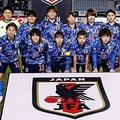 なでしこジャパン、米遠征に臨むメンバーを発表 猶本光、田中美南ら23名