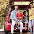車の維持費を節約する方法4つ 1日単位で加入できる保険も活用するなど