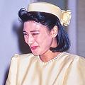 雅子さまは「好みのタイプ」天皇陛下のお妃選び極秘メモの中身