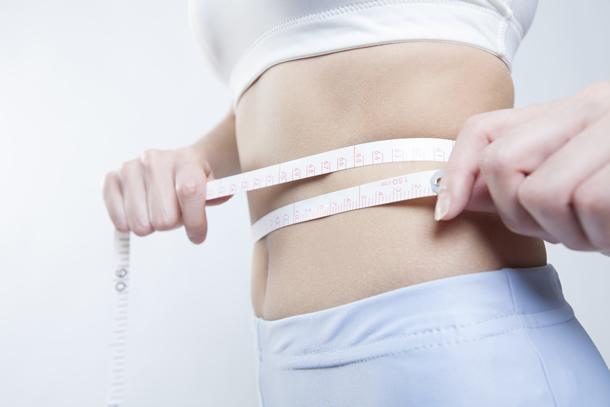 体重増加 3kg 生理前