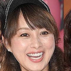 渡辺美奈代の老化度を高須院長が分析「死に物狂いで痛々しい