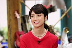 小倉優子、次男を産んだ瞬間に決意 「あっ!離婚しよう!」